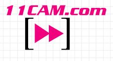 11CAM.com Kameras