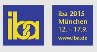 IBA Tradefair Munich Bäckermesse München Registrierkassen-Kontrolle POS surveillance