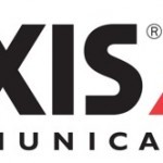 AXIS Partner Alpha11