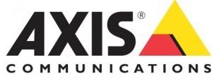 AXIS Partner Alpha11