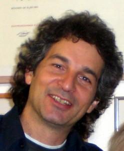 Robert-Grundler
