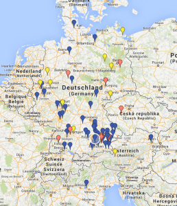 2014-Projektplan-Google-Maps