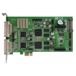 400er-POS-PCIex-Videokarte