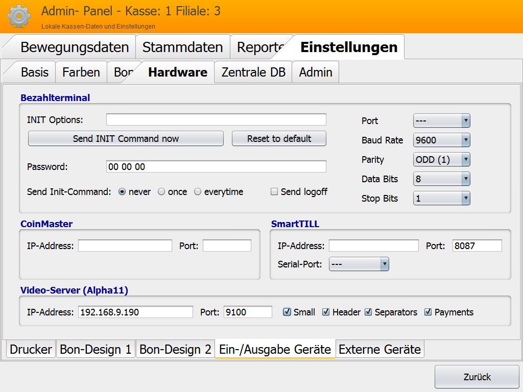01-Screen-Shot-iPOS-Einstellung-Admin-Panel-Kasse