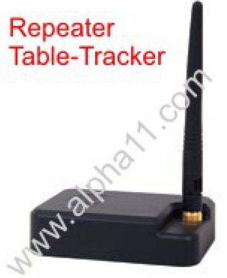 Table-Tracker-Repeater