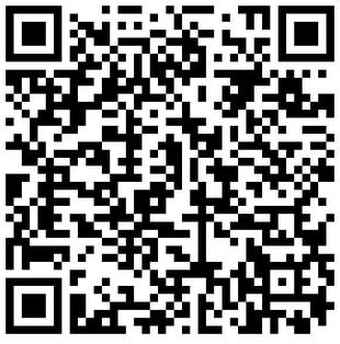 App-iPhone-QR-Code