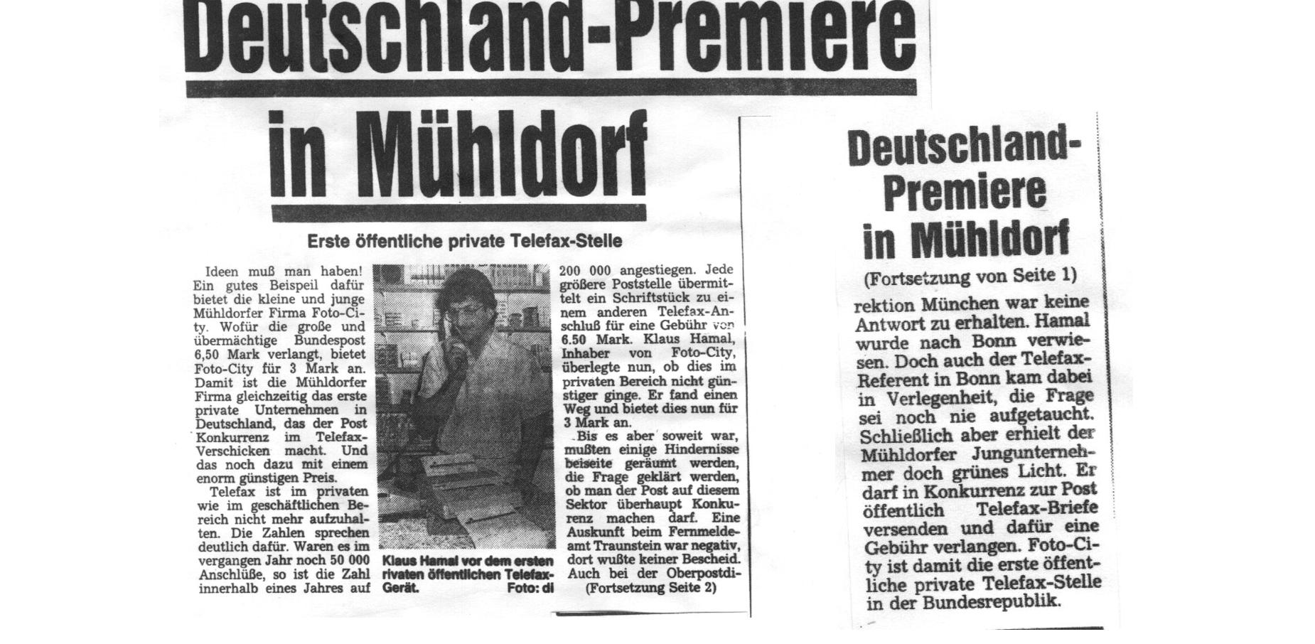 1989-Erste-Faxstelle-in-Deutschland