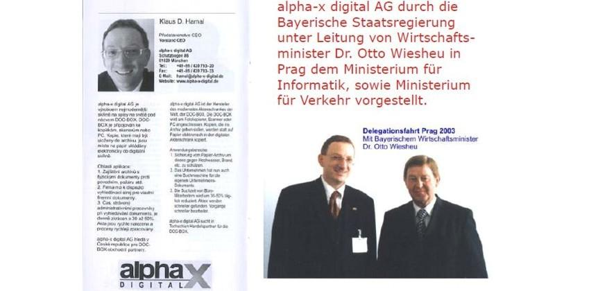 2003-Delegationsfahrt-Otto-Wiesheu