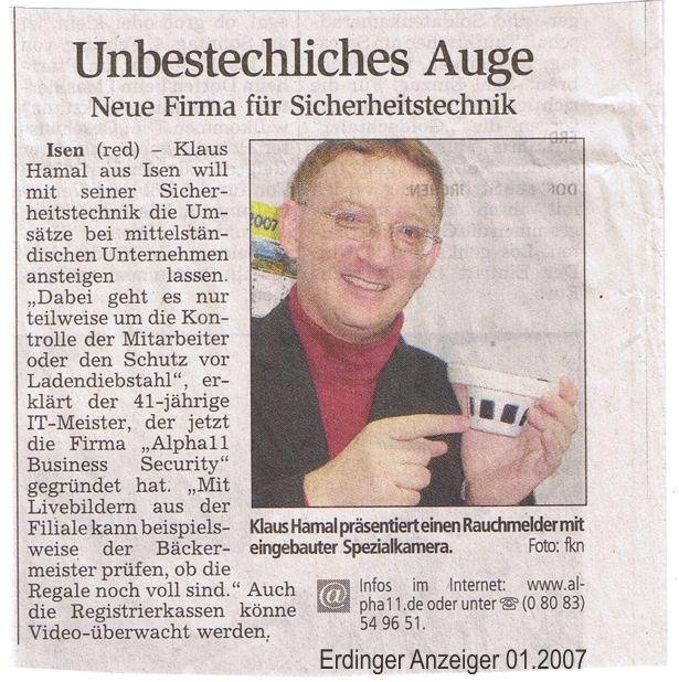 2007-01-Erdinger-Anzeiger-Alpha11
