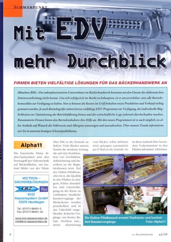 2008-04-Bäckermeister