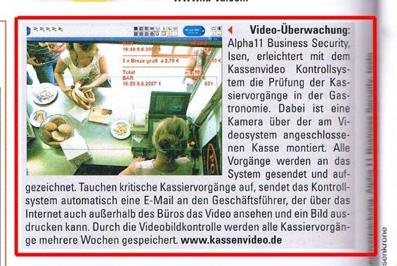 24-Std-Gastlichkeit KassenVideo Alpha11
