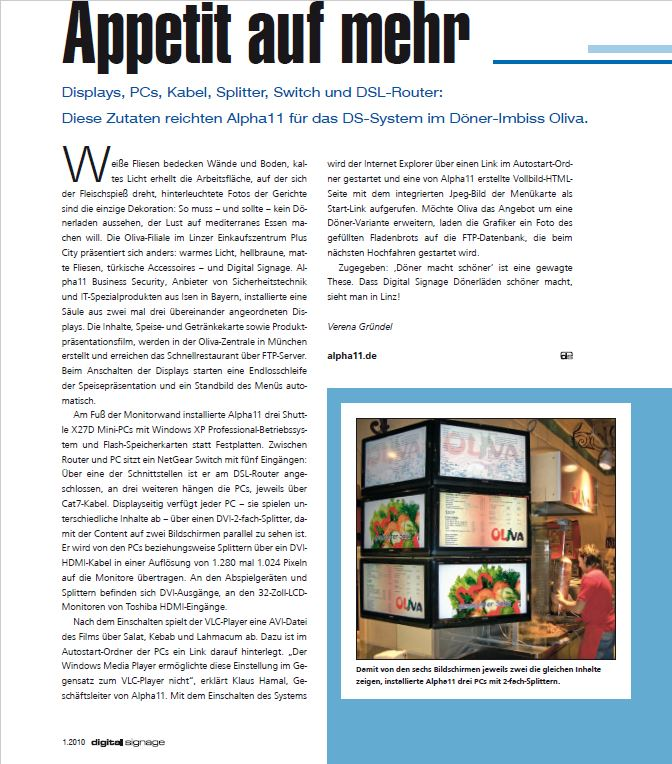 Digital-Signage-Magazin-Alpha11