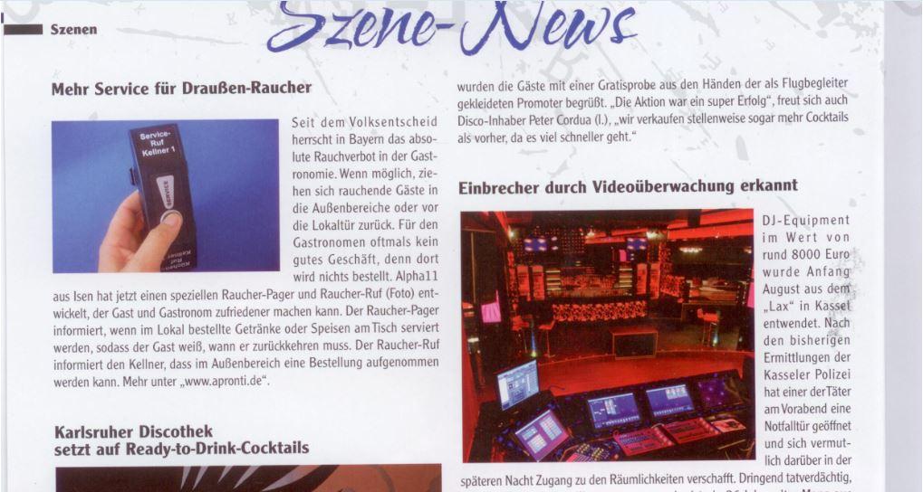 Disco-Magazin-Bericht-über-Apronti-Pager