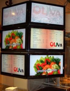 Oliva-Projekt-Digital-Signage-Linz