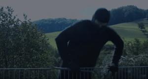 Einbrecher-Werkzeug-Zaun-Schutzhaus