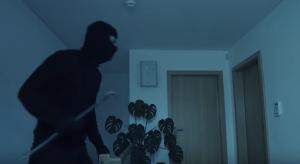 Nebelmaschine-Einbrecher-Schutz-Haus