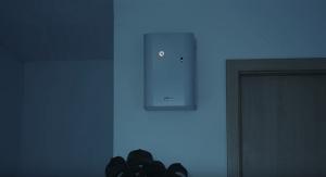 Nebelmaschine-gegen-Einbruch-hauswand-Schutz-Haus-Wand