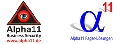 Alpha11 Business Solutions