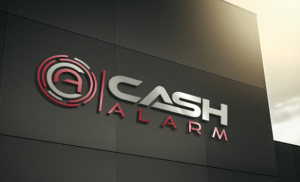 cash-alarm-wall