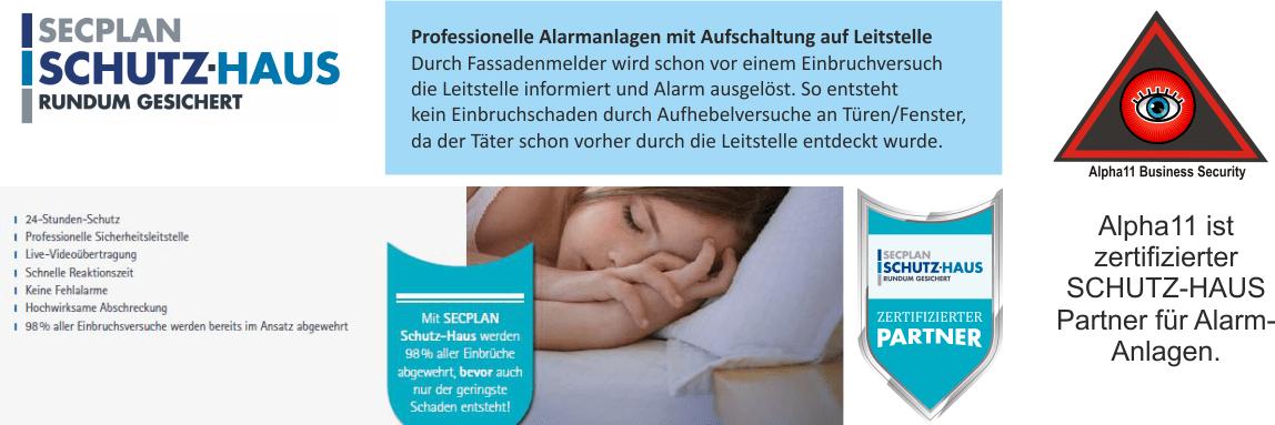 http://www.alpha11.de/wp-content/uploads/2017/03/2017-Alarmanlagen-Titelbild-1200x400.png