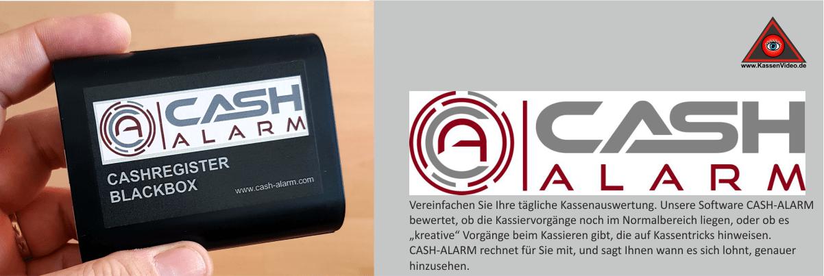 http://www.alpha11.de/wp-content/uploads/2017/03/2017-CASH-ALARM-Titelbild-1200x400-1.png