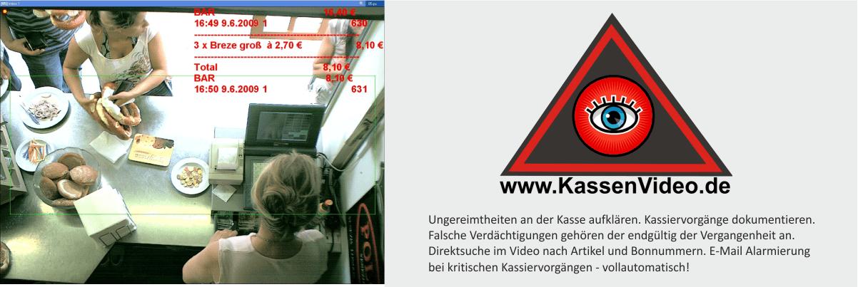 http://www.alpha11.de/wp-content/uploads/2017/03/cropped-2017-KassenVideo-Titelbild-1200x400.png
