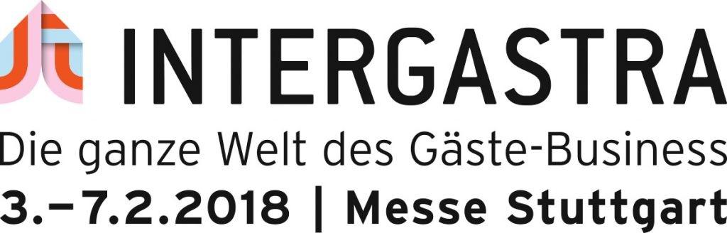 Intergastra Stuttgart Halle 7, Stand 7B53