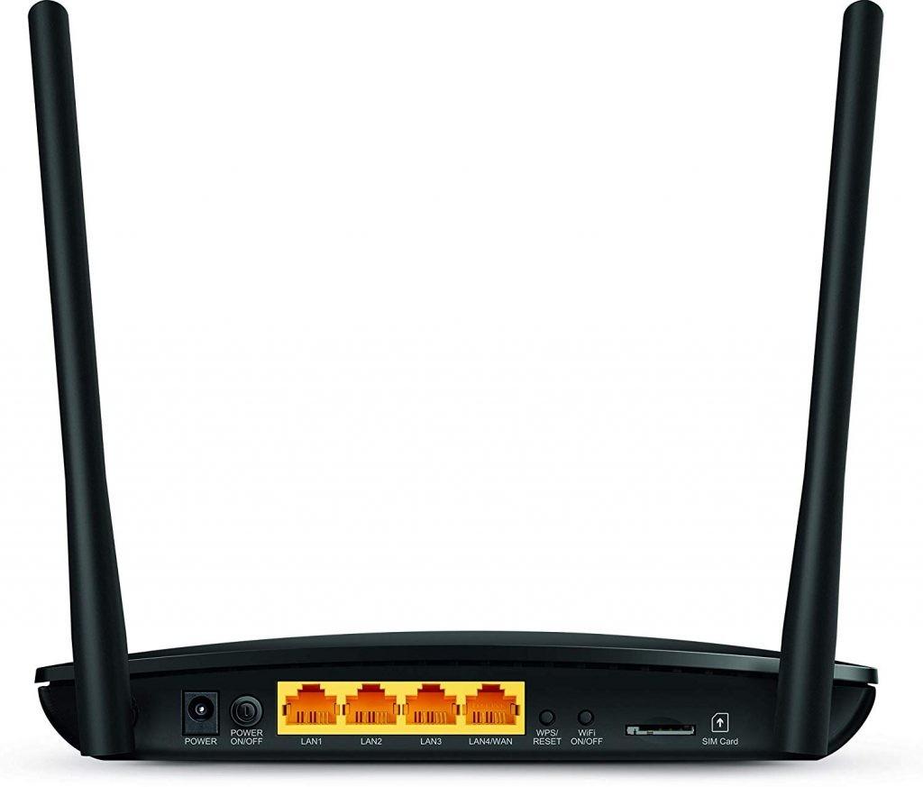 LTE-Router-mit-SIM-Karte