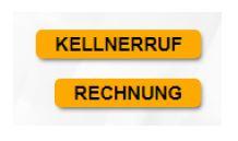 Kellner-Ruf oder Zahlen bitte - auch das ist möglich bei der elektronischen Speisekarte app2get