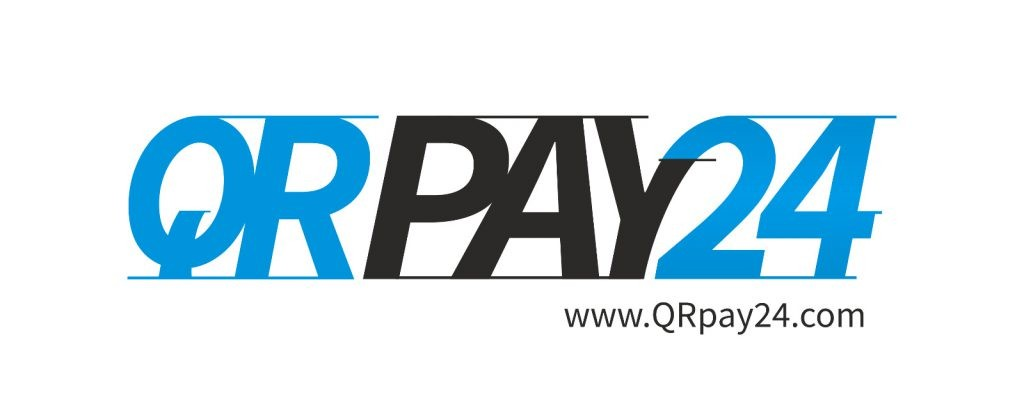 QRPay24 Vor-Ort Online bezahlen