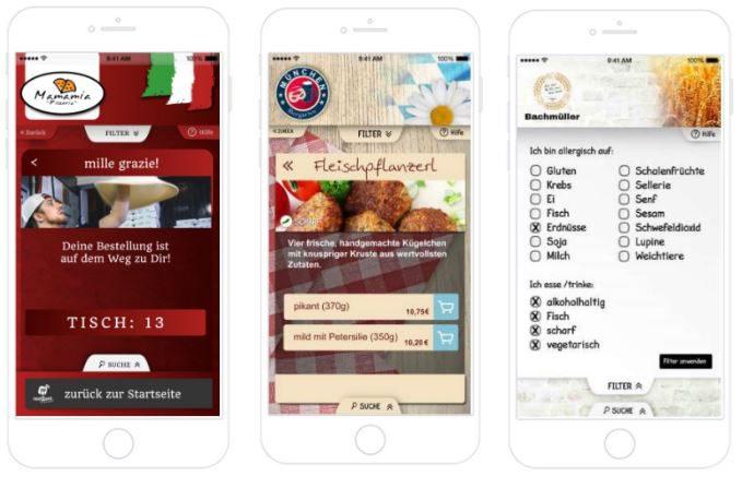 app2get-Digitale-Speisekarte-Alpha11
